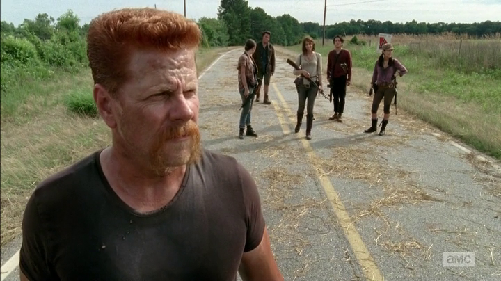 twd 505 now what