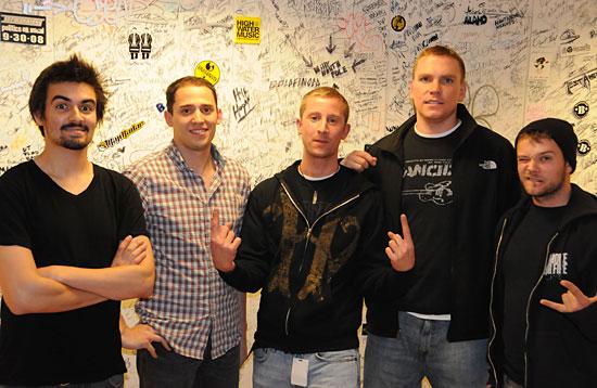 From www.backstreets.com
