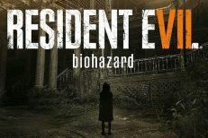 resident-evil-7-poster
