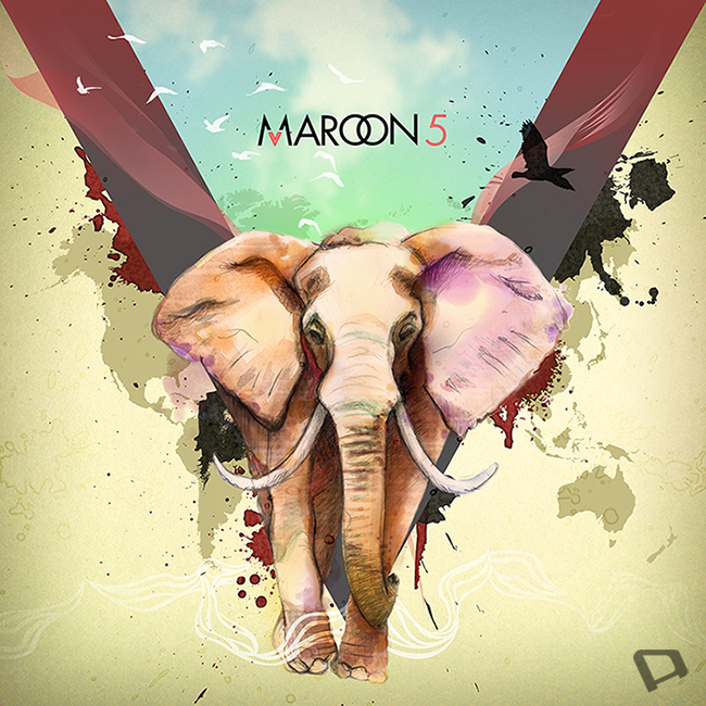 maroon animals single feldstein jordan jonah hill manager brother actor dead deviantart embers stereo magazine